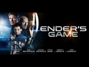 Enders game Full Movies For Kids Full Length HD New Sci Fi Movies Action Movies 2017 36
