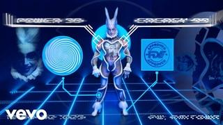 Dorian Electra - Ram It Down (Official Music Video)