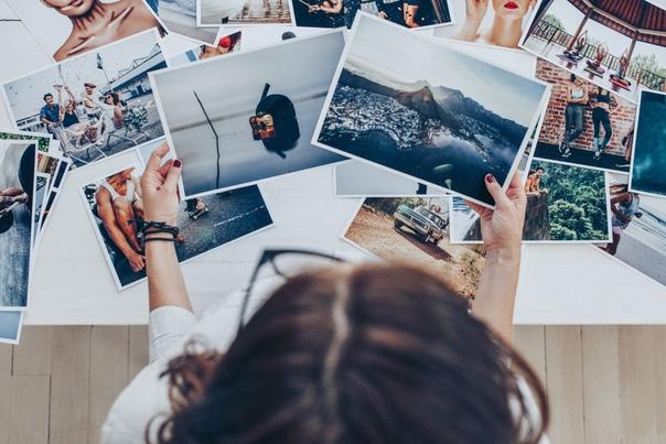 схемы где можно распечатать фото в твери первой половине