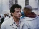 Тюряга 1989 Трейлер