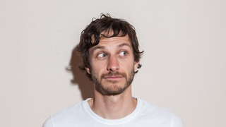 """Gotye """"Somebody That I Used To Know"""" (ft. The Basics & Monty Cotton) [Official Video]"""