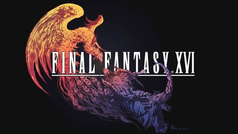 Final Fantasy XVI OST - Awakening Trailer Music (Re-Created Choir FFXIV)