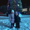 Зинаида Шарипова фото №41