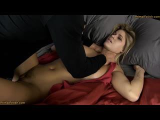 Ворвался в дом и трахнул горячую блондинку (Jessa Rhodes,инцест,milf,минет,секс,анал,мамку,сиськи,PornHub,brazzers,порно,зрелую)