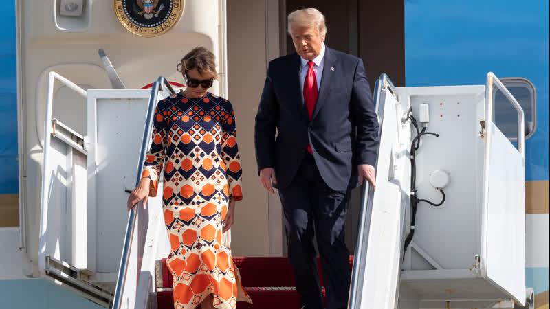 США Что дальше Новая Администрация в Белом Доме Что Нового произошло Джокер первая карта в колоде