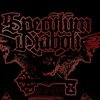 Speculum Diaboli  Records [Official Group]