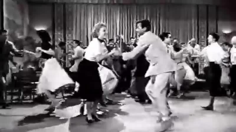 Rip It Up Bill Haley His Comets 1955