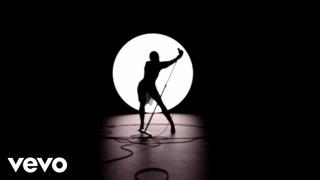 Miley Cyrus - Midnight Sky | 2020 Video Music Awards