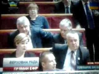 """Ляшко выдал """"истину"""" о Мариуполе и коммунистах"""