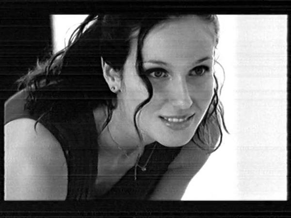Рекламный блок и анонсы Беовульф Наше дело СТВ 30 07 2007