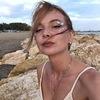 Yulya Schukina