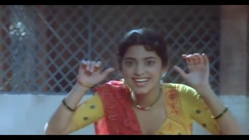 Блеск Shandaar (1990) - Митхун Чакраборти, Минакши Шешадри, Джухи Чавла, Мандакини, Сумит Сайгал, Дэнни Дензонгпа