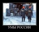 Личный фотоальбом Алексея Нарицына