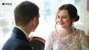Ирина. Как привлечь мужчину и выйти замуж Системно-векторная психология