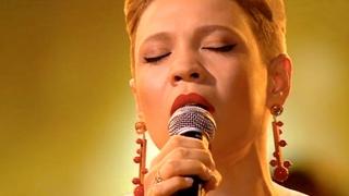 Zventa Sventana – Сашенька. Live с симфоническим оркестром