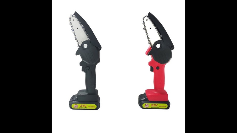 XCORT TOOLS XDC01 2004KT Li ion Chain Saw FOR Europe America market not bosch makita 110v to 240v