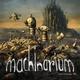 Machinarium ost - Tomas Dvorak - The Bottom