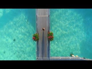 Шоу «Жизнь на Багамах»