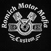 Romich Motor Mafia
