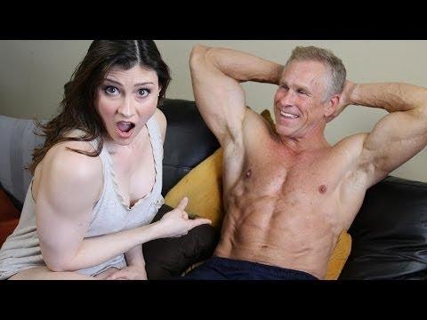 3 Совета Как Повысить Тестостерон( Для Мужчин за 40 и не только)