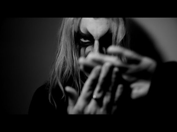 GHOSTEMANE x CLAMS CASINO KALI YUGA