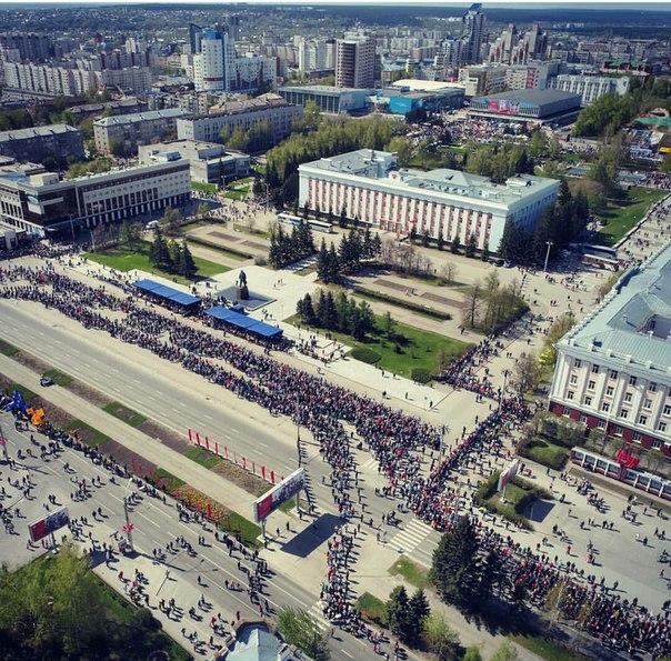 месть разнообразна, депо челябинск праздник день победы фото напитке пузырьки газа