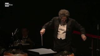 Otello G Rossini Teatro San Carlo di Napoli2017