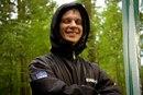 Личный фотоальбом Сергея Буйлова