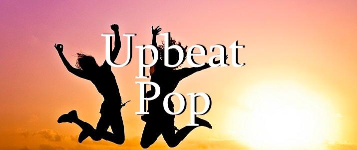 Inspiring Pop Pack - 3