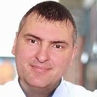 Николай Ледовских I О бизнесе - про100! - 👇🏻Эффективные методы развития бизнеса в интернете!