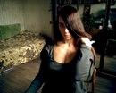 Личный фотоальбом Елизаветы Захаровой