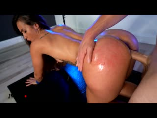 [ / ] Kelsi Monroe, Sean Lawless (Kelsi Monroe Big Booty Beauty Gets Dicked Down) Kelsi Monroe