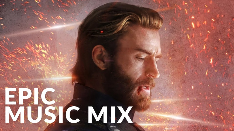❝I Can Listen To This All Day❞ VOL 1 Epic Powerful Battle Heroic Music