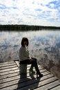Фотоальбом человека Лены Космачёвы