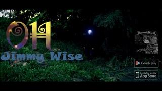 Jimmy Wise - ОН (Премьера клипа, 2019)