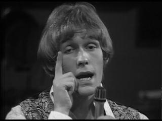 Manfred Mann - So Long Dad (1967)