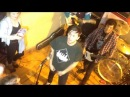 Seaway - Shy Guys Live 01/17/2014 - Guelph, Ontario