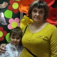 Шульгина Татьяна (Косовская)