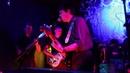 WAND - Scarecrow - LIVE at Richards Goat Arcata 5/03/2019