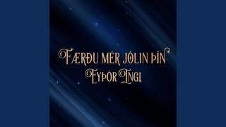 Færðu Mér Jólin Þín