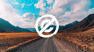 House Skylike - You VIP  No Copyright Music