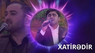 Vasif Azimov, Mirelem Mirelemov, Baleli - Xatirədir