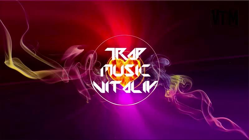 🚀 VTM - Heart Shaped Box 🚀 music belgorod trapmusic piter белгород moscow музыка topmusic воронеж