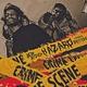 83HADES feat. ZOTiYAC - HAZARD