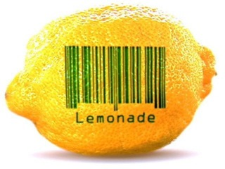 Lemonade - The Movie