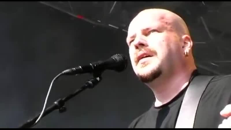 Timo Rautiainen Trio Niskalaukaus Liebe ohne Grenzen