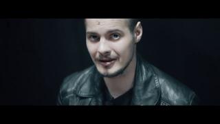 SCREAM - Сорокин А. Р