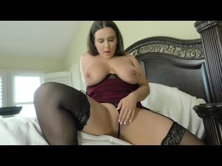 Natasha Nice - French Trophy Needs To Get Plowed [All Sex, Hardcore, Blowjob, Gonzo]