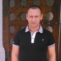Олег Синькевич