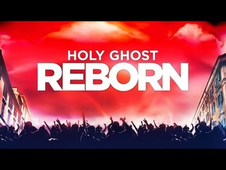 Христианский фильм 'Святой Дух: Рождение Свыше' - Тодд Уайт, Робби Докинс, документальный фильм